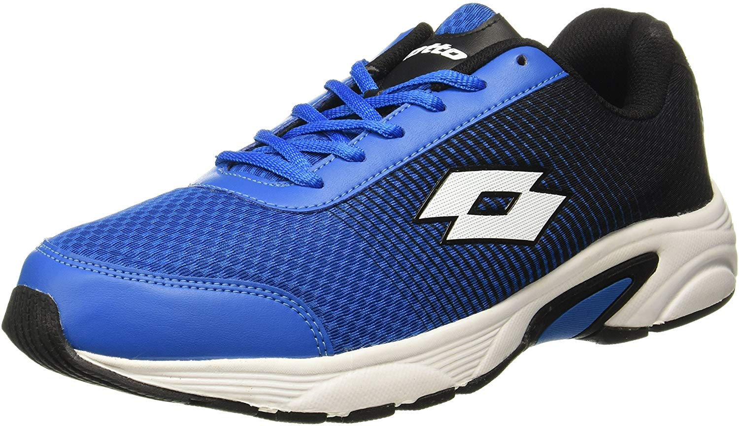 Lotto Jazz Running Shoes