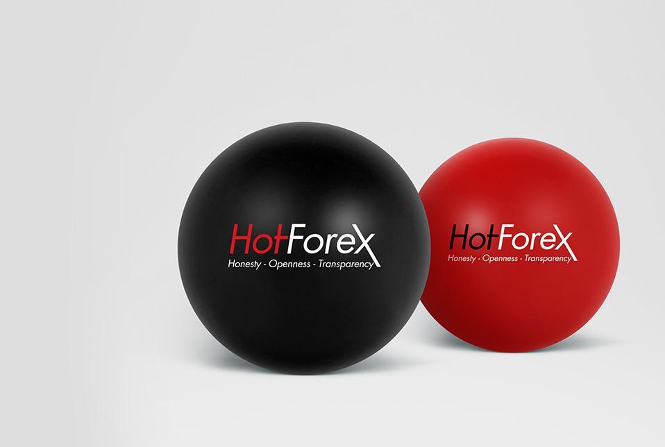 Thông tin sàn Hotforex