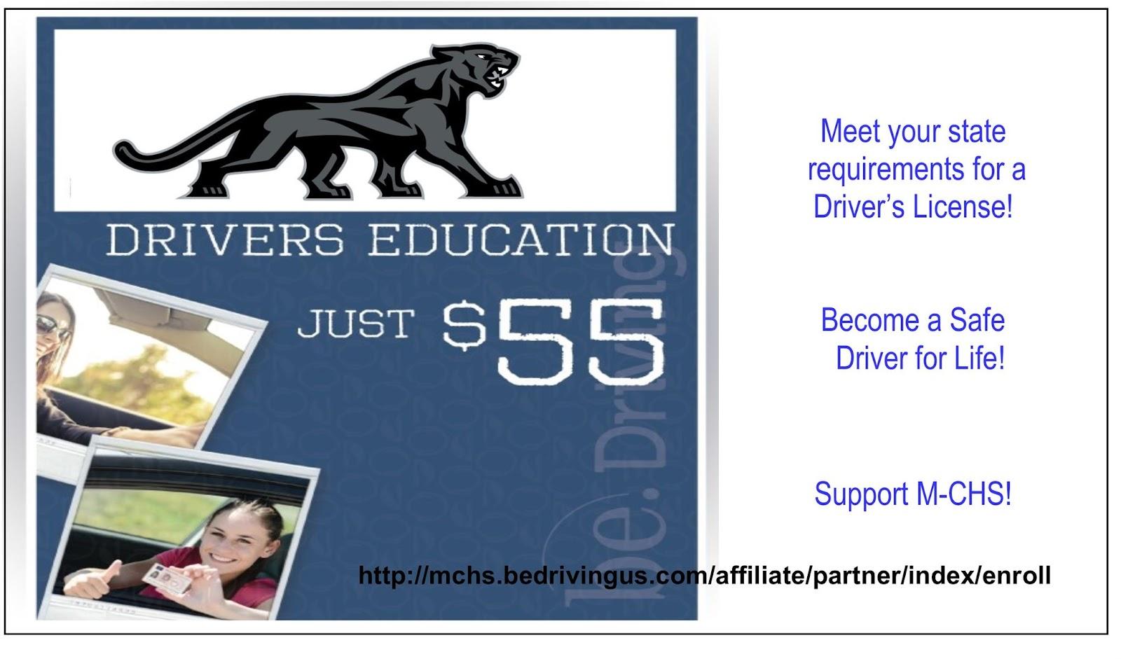be Driving Flyer_resized.jpg