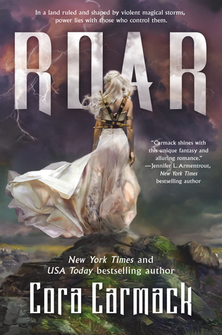 Follow link for answer: www.yabookscentral.com/blog/yabc-scavenger-hunt-roar-cora-carmack-plus-excerpt-extra-giveaway