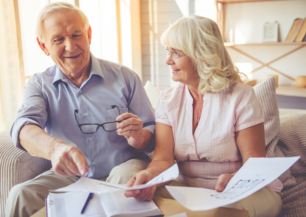Moving-doesn't-have-to-impact-your-Medicare-Supplement-plan