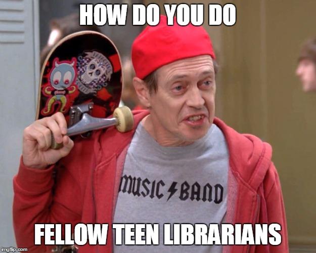 teen librarians.jpg