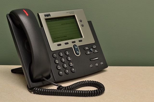 telephone-1223310_640.jpg