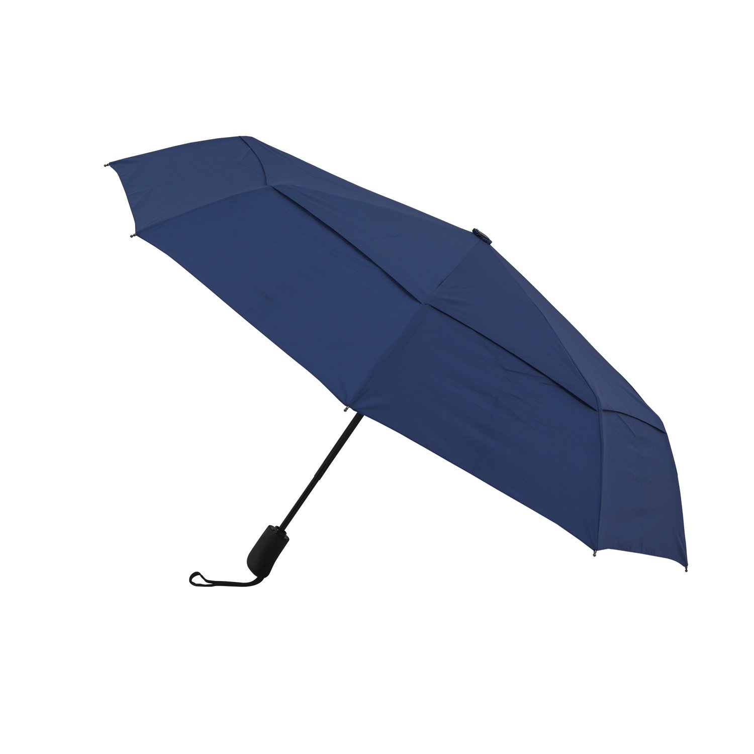 Amazon Brand Solimo Umbrella