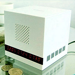 piggy_bank_alarm_clock.jpg