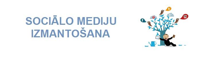SOCIALO-MEDIJU_IZMANTOSANA.jpg