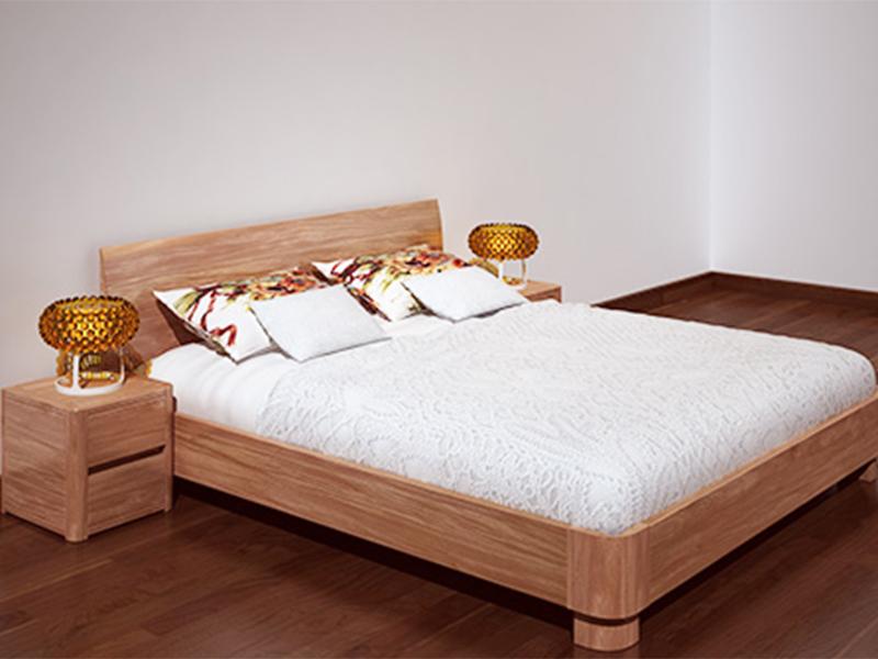 Giường gỗ đinh hương có tốt không?