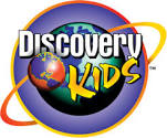 visit Discovery Kids (opens in new window)