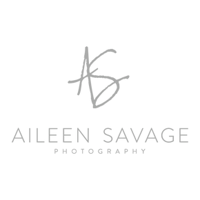 Image result for aileen savage photography