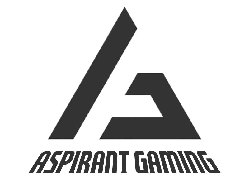 Aspirant Gaming | Whitelisted | CAD/MDT | Serious RP