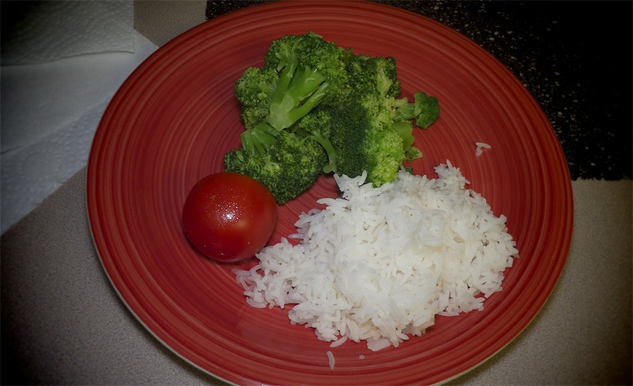 Red Plate Special.jpg