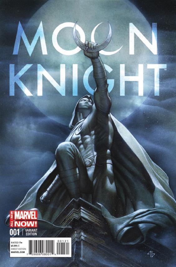 https://vignette.wikia.nocookie.net/marveldatabase/images/1/1a/Moon_Knight_Vol_7_1_Granov_Variant.jpg/revision/latest?cb=20140228055438