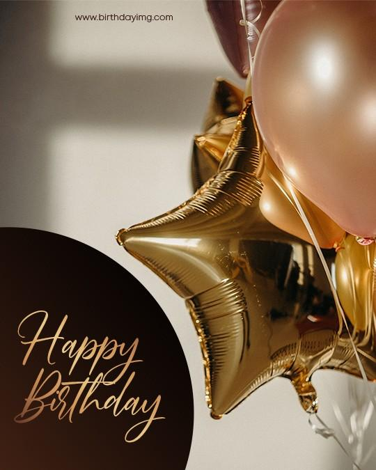 C:\Users\User\Desktop\план Май\30+  Free happy birthday images with balloons 2021\For-Wife540x675_3.jpg