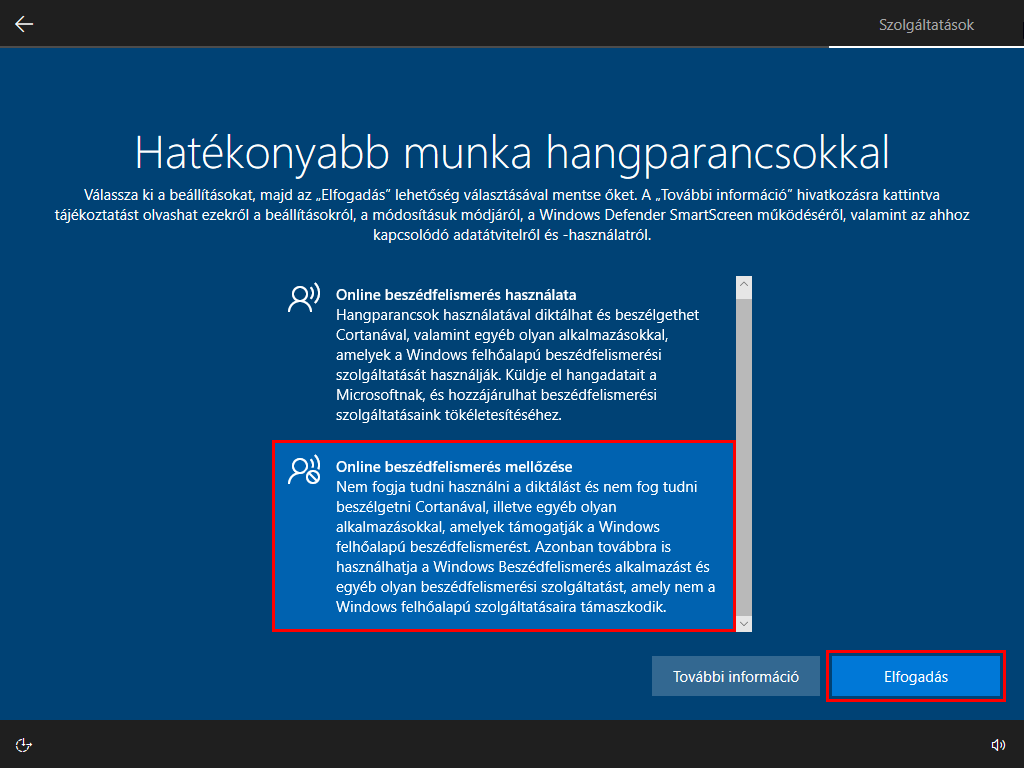 windows_telepites_hangparancsok