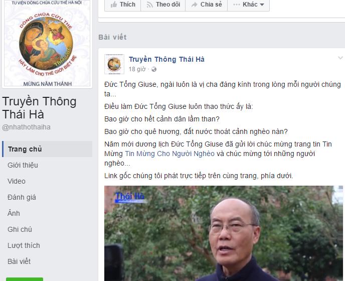 Ngô Quang Kiệt