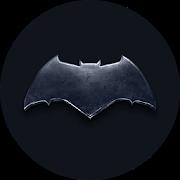 Batmobile™ R/C Controller - Best Batman Games for Android