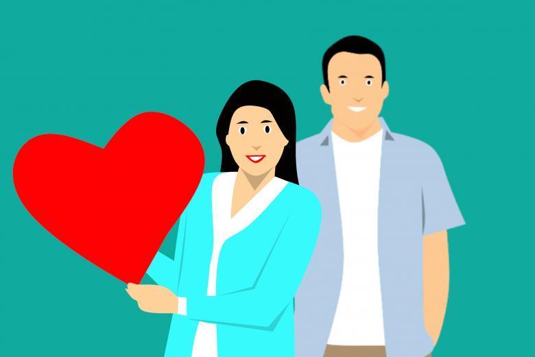 """""""حلاوة البدايات"""" مضرة بالصحة! 4 مفاهيم مغلوطة عن العلاقات يخبرك بها علماء النفس"""