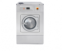 Máy giặt công nghiệp gia bao nhieu, mua ở đâu tốt