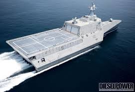 USS Independence.jpg
