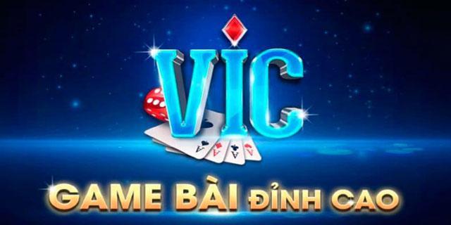Cùng VIC WIN để đạt được toàn bộ giới hạn của sự thăng hoa