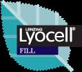 lyocell_fill.png