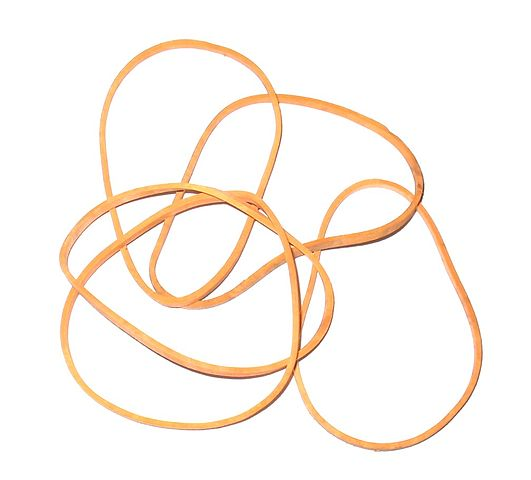 531px-Rubber_bands.jpg