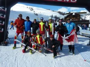 http://www.alpineclubofcanada.ca/wp-content/uploads/2015/03/P1020375-300x225.jpg