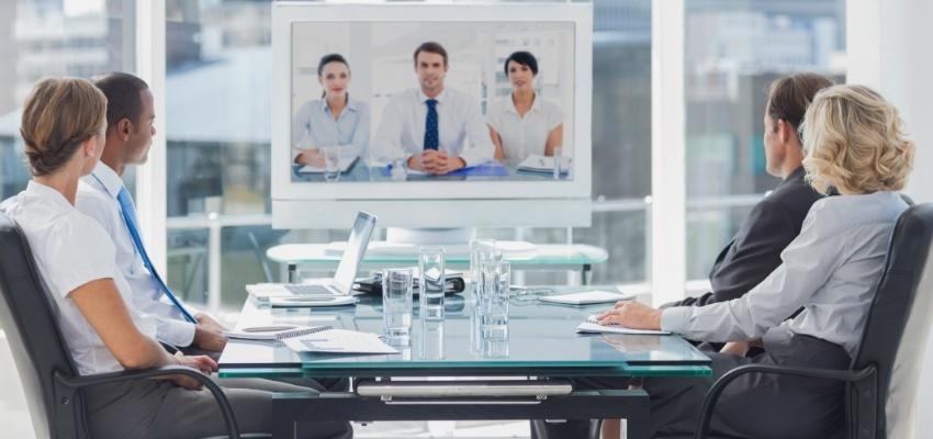 Six Key Attributes for Virtual Team Leadership