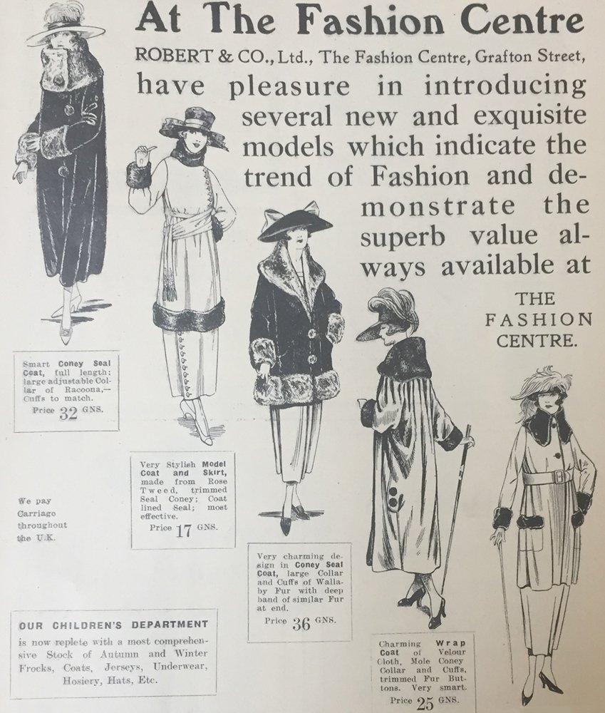 Ed160 модный дом объявление реклама