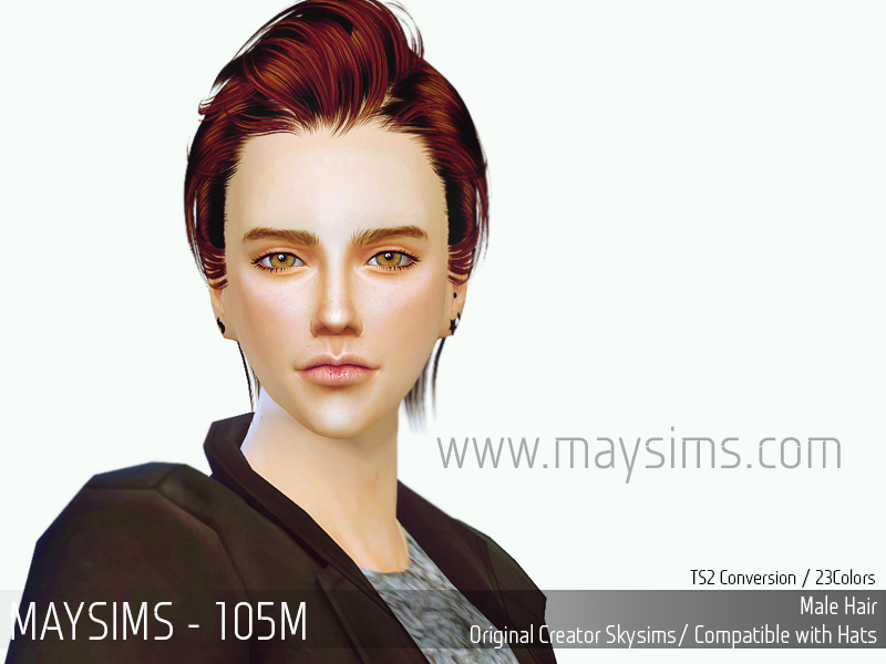 http://www.thaithesims4.com/uppic/00207564.png