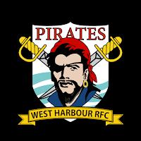 West Harbour Junior Rugby