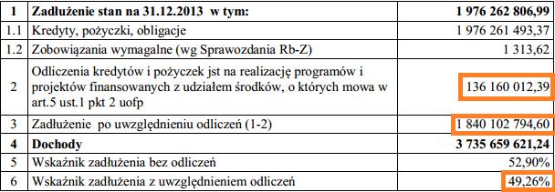 budżet+2.0.png