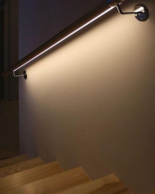 iluminacion-led-viviendas