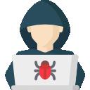 Rootkit - Что такое компьютерная безопасность?  - Эдурека