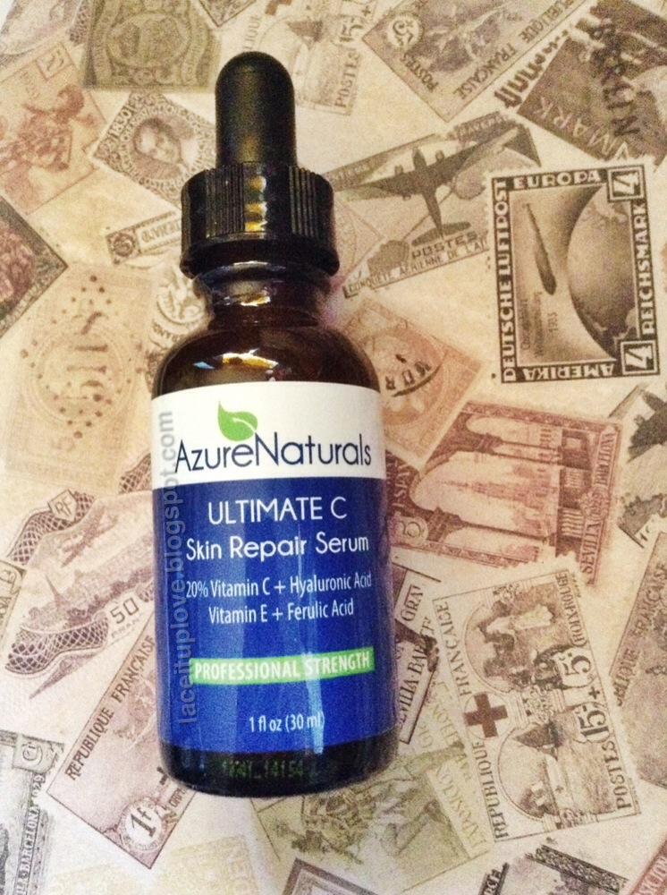 Review Azure Natural Vitamin C.JPG
