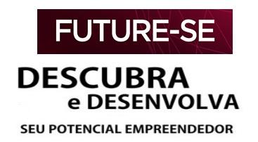 future-se.jpg