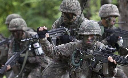 육군에 대한 이미지 검색결과