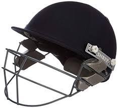 4Y7u6d03PDDxTg9I2B diUqmUPzgCVyLHnxRowwLiU45VMqE 3uNUaemHQUv vRawNrngNsh53y0np83UKa2AJBpGjXtbN6093BClLQCjmEbzDvcmhLqJr2UsnfRrbcUkPbGYS5g Top Cricket Helmets Online