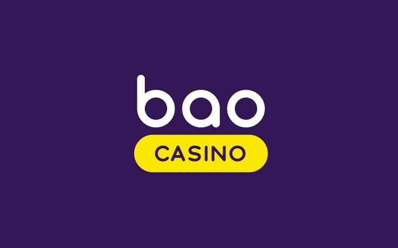 C:\Users\admn\Downloads\bao-casino-logo.jpg