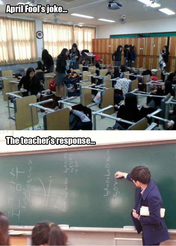 Happy Teachers' Day, Teachers' Day, Teacher, Badass Teacher