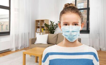 purificateur-air-purifier-domicile-choisir-purificateurs-dair-santé-respirer-maison-pollution-domestique