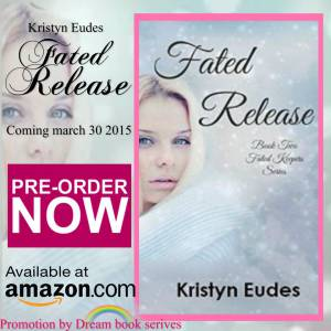 Fated Release now
