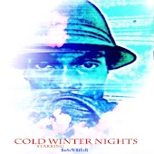 Cold Winter Nights (feat. BoSsWRiTeR)
