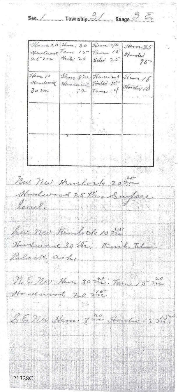 "C:\Users\Robert P. Rusch\Desktop\II. RLHSoc\Documents & Photos-Scanned\Rib Lake History 21300-21399\21328C ibid ""clean"" copy.jpg"