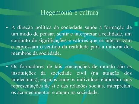 Resultado de imagem para gramsci os intelectuais e a organização da cultura