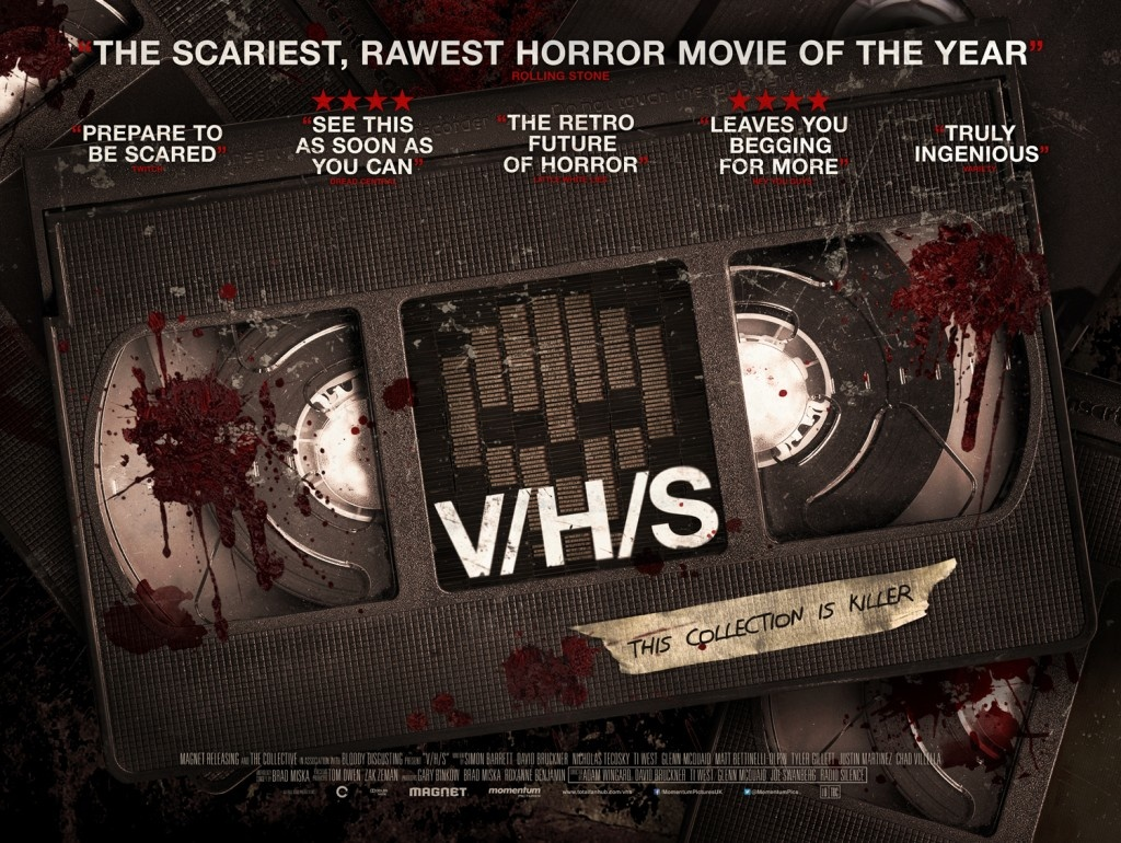 Good horror movies, Horror Movies, Horror Pictures, Horror fans, The Conjuring 1 & 2, Insidious, Grave Encounters, Sinister, The Babadook, The Shining, VHS, The Cabin in the Woods, Paranormal Activity, The Cabinet of Dr Caligari