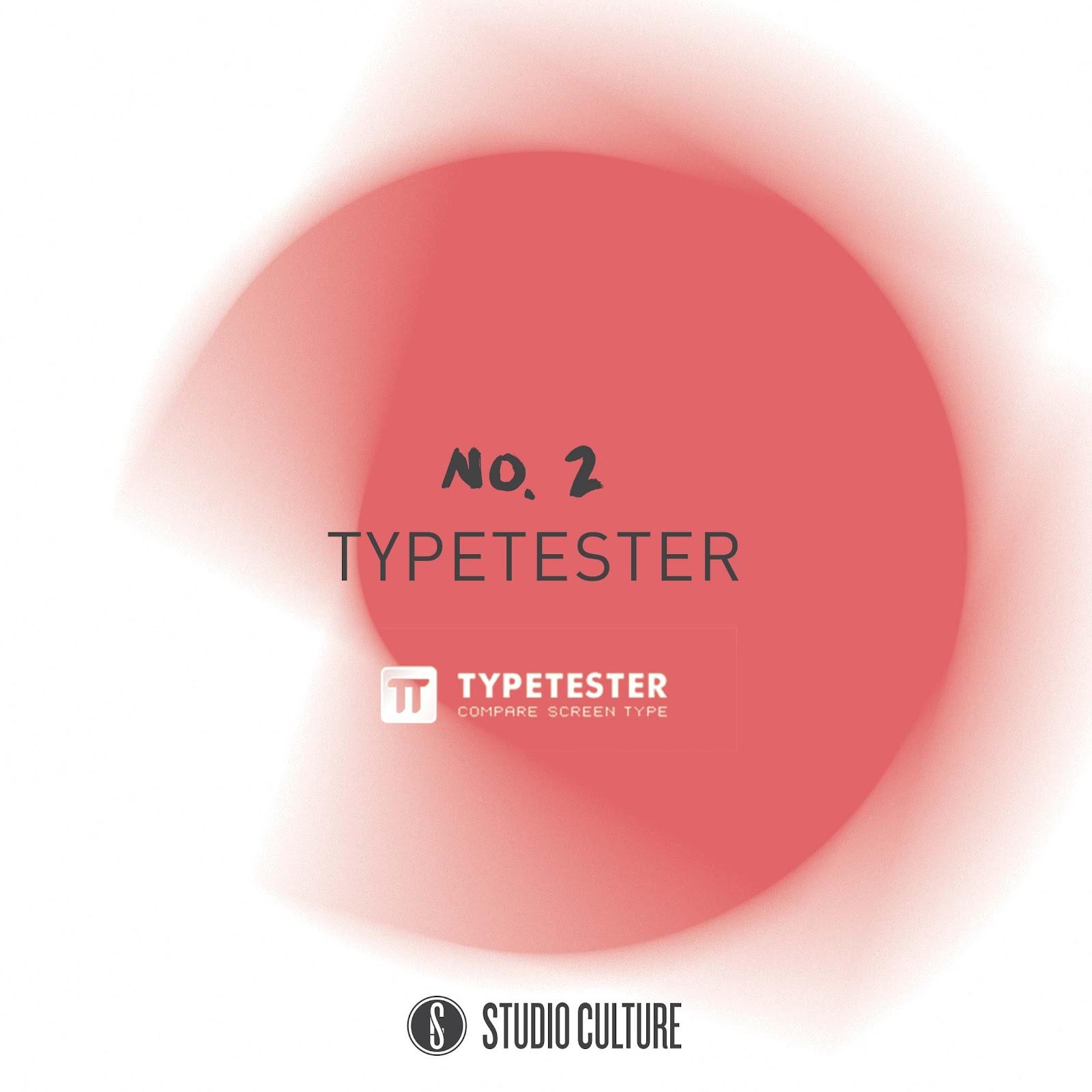 typetester.jpg