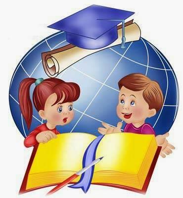 Картинки по запросу картинки картинки читающие дети с родителями