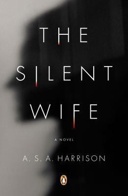 he Silent Wife