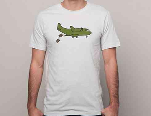 Most-Expensive-T-Shirts-UNICEF-Cargo-Flight.jpg